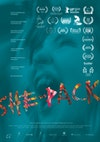 She Pack Poster 1 July 2019 A1